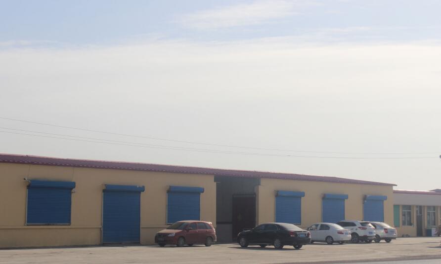 亚博在线娱乐官网入口yabo生产厂家