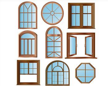 内蒙古防盗纱窗施工管理