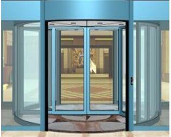 亚博在线娱乐官网入口内蒙古商场门