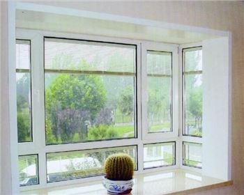 外窗的水密性能如何提高?为您揭秘平开窗的水密性原理!